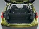 Suzuki SX4 2013-6