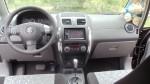Suzuki SX4-4