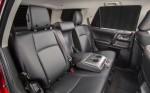 Toyota 4Runner-11