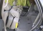 Toyota 4Runner-12