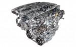 Toyota 4Runner-14