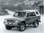 Toyota 4Runner-8