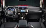 Toyota 4Runner-9