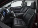 Toyota Highlander 2014 Фото 08