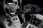 Toyota Venza-6