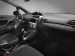Toyota Verso 2014 Фото 06