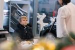 Уикенд королевских предложений Волгоград - Омега Премиум Фото 22