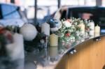 Уикенд королевских предложений Волгоград - Омега Премиум Фото 30