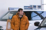 Уикенд королевских предложений Волгоград - Омега Премиум Фото 40