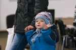 Уикенд королевских предложений Волгоград - Омега Премиум Фото 61