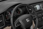 Универсал Seat Leon ST 2014 Фото 02