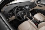 Универсал Seat Leon ST 2014 Фото 04