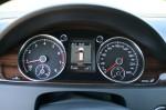Volkswagen Passat Alltrack-3