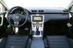 Volkswagen Passat Alltrack-4