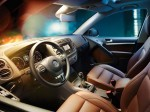Volkswagen Tiguan R-line 2014  Фото 03