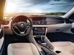 кроссовер BMW X1 2014 Фото 07