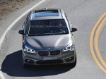 минивен BMW 2 серии Active Tourer 2015 Фото 02