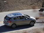 минивен BMW 2 серии Active Tourer 2015 Фото 05