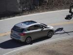 минивен BMW 2 серии Active Tourer 2015 Фото 06