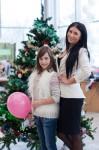 новогодний праздник Волга-Раст-Октава 2014 Фото 03