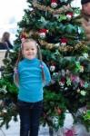 новогодний праздник Волга-Раст-Октава 2014 Фото 04