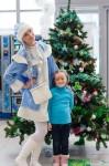 новогодний праздник Волга-Раст-Октава 2014 Фото 06