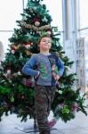 новогодний праздник Волга-Раст-Октава 2014 Фото 08