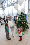 новогодний праздник Волга-Раст-Октава 2014 Фото 23