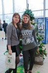новогодний праздник Волга-Раст-Октава 2014 Фото 24
