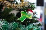 новогодний праздник Волга-Раст-Октава 2014 Фото 26