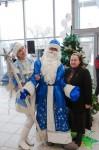 новогодний праздник Волга-Раст-Октава 2014 Фото 32