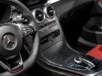 новый Mercedes-Benz C-класс 2015 Фото 31