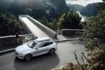 Концепт Volvo XC Coupe 2014 Фото 01