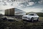 Концепт Volvo XC Coupe 2014 Фото 12
