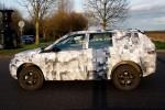 Land Rover Freelander 2015 года -Фото 04
