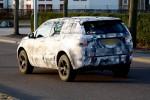 Land Rover Freelander 2015 года -Фото 06