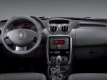 Renault Duster 2014 Фото 01