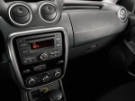 Renault Duster 2014 Фото 03