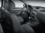 Renault Duster 2014 Фото 04