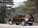 Renault Duster 2014 Фото 05
