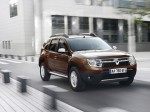 Renault Duster 2014 Фото 06