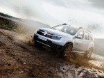 Renault Duster 2014 Фото 09