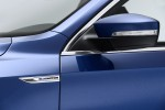 Volkswagen Passat BlueMotion 2014 года Фото 03