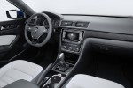 Volkswagen Passat BlueMotion 2014 года Фото 07