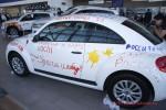 Volkswagen Волга-Раст - Эстафета Олимпийского огня - 2014 Фото 40