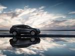 кроссовер Acura MDX 2014 Фото 08