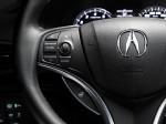 кроссовер Acura MDX 2014 Фото 13