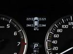 кроссовер Acura MDX 2014 Фото 14