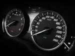 кроссовер Acura MDX 2014 Фото 15
