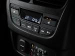 кроссовер Acura MDX 2014 Фото 17